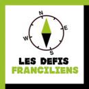 defis-franciliens-logo
