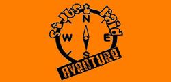 Saint Just Raid Aventure